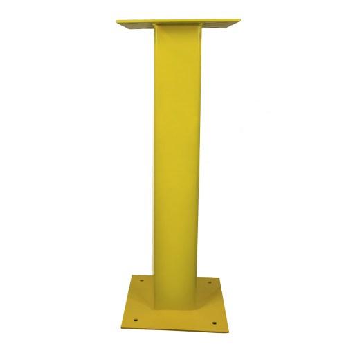 ODIZ Bench grinder pedestal stand