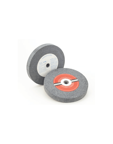 Amazing Bench Grinder Grinding Wheels 36 60 Grit Alphanode Cool Chair Designs And Ideas Alphanodeonline