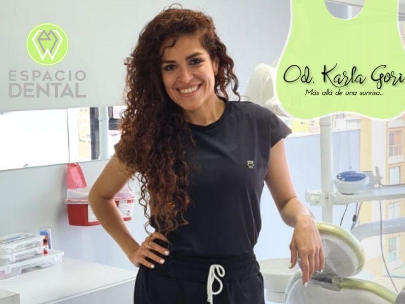 karla-gori-odontologia-bogota-cedritos