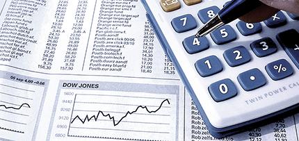 kalkulator walutowy przelicznik walut