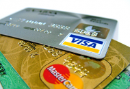 system płatności kartą w internetcie
