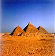 egyptian-pyramids-giza