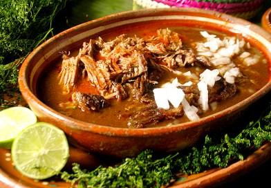 Birria Estilo Jalisco (Guadalajara)