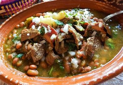 Carne en su Jugo (Guadalajara)