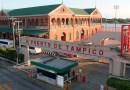 Tamaulipas | La Antigua Aduana de Tampico, arquitectura inglesa en catálogo