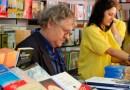 CDMX | Feria Internacional del Libro en el Palacio de Mineria, contará con más de 600 editoriales