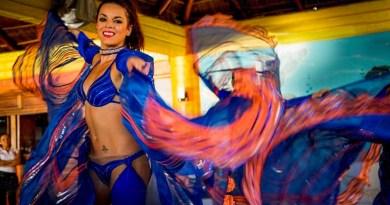 carnaval de manzanillo