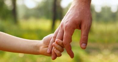 como se celebra el dia del padre en otros paises