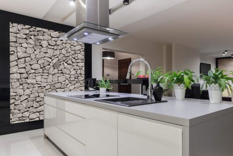 Kitchen fitter Sevenoaks