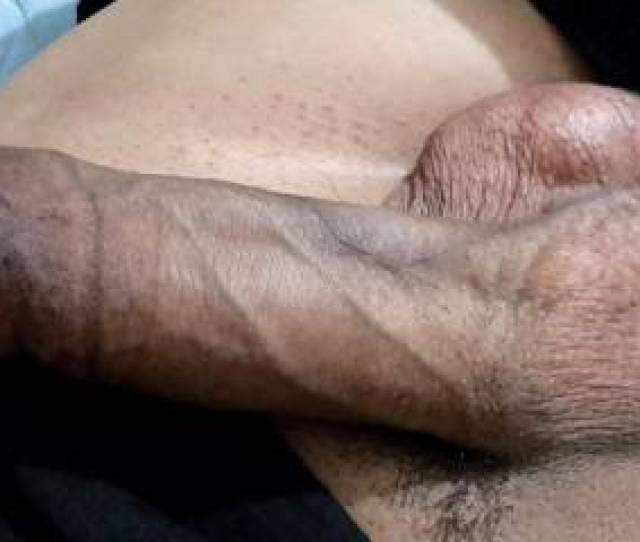 My Big Fat Dick