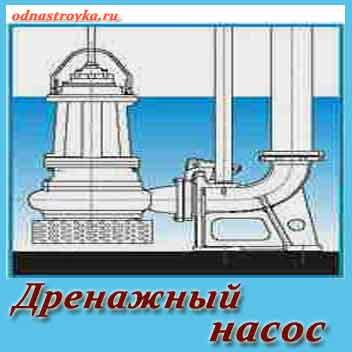 подвести внутренний водопровод к дому