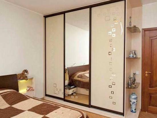 спальная мебель и крровать
