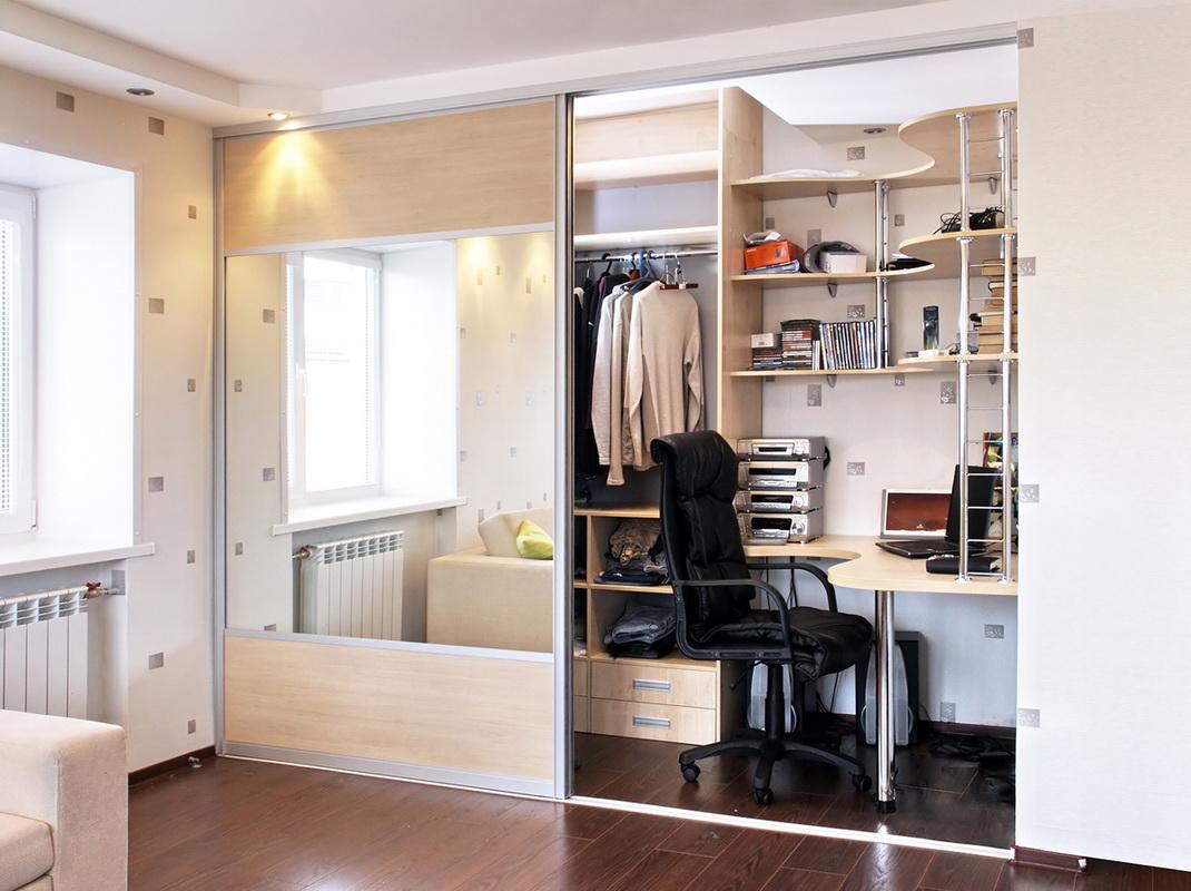 дизайн интерьера гостиной идеи для маленькой комнаты