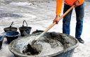 приготовление бетона своими руками