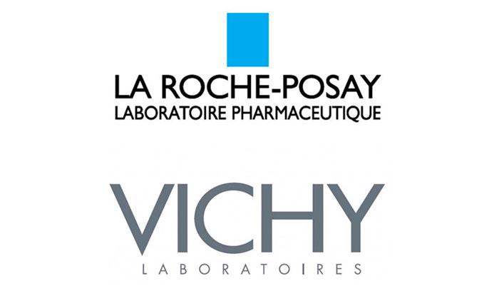 Лаборатория La Roche-Posay была основана во Франции