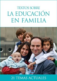 Libro electrónico sobre la educación de los hijos
