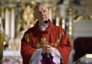 Pięćdziesiątnica Odnowy w Duchu Świętym w Ząbkowicach Śląskich