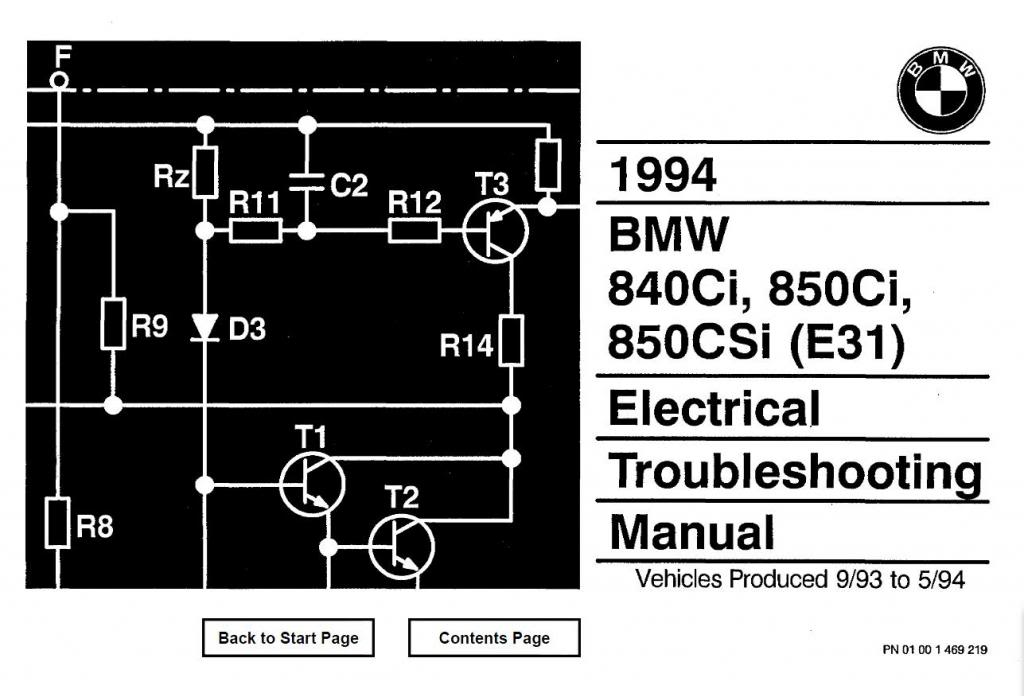 BMWETMs001_zps340cb66f?resize\=665%2C452 bmw euro headlight wiring diagram tpi gauges wiring harness 3 Wire Headlight Wiring Diagram at reclaimingppi.co