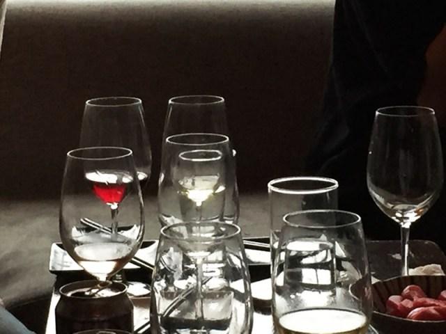 ebi-wine13