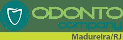 Odontocompany Madureira