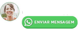 Whatsapp Odontoeasy