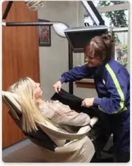 odontologia medellin, consultorio odontologico medellin, centro odontologico medellin, consultorio odontologico medellin colombia, odontologia sin dolor medellin colombia, spa dental medellin