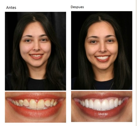consultorio odontologico odontologo Medellin