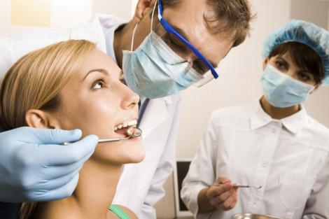 dental medellin dr. camilo Aguirre