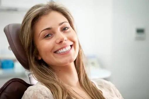 odontologia sin dolor sedacion Medellin