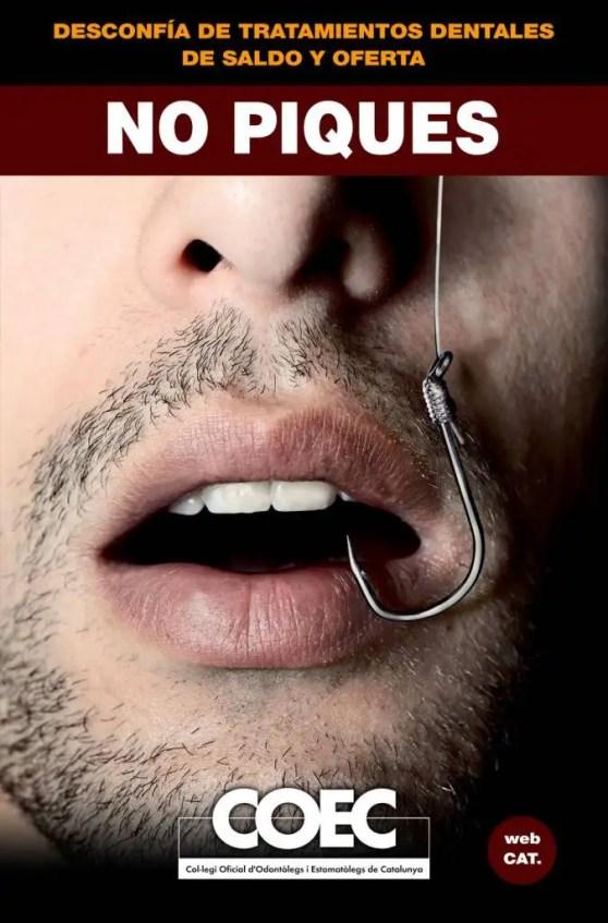 Odontología Medellín no negocio