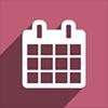 Odoo Hojas de horas app
