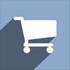 Odoo Comercio electrónico app