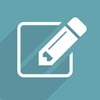 Odoo Firma electrónica app