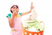 Best Detergent For Odors