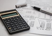 kalkulačka poistenia
