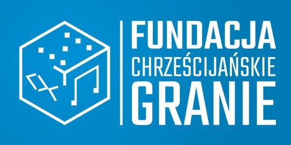 thumb__fundacja_chg_logo_resize_600_600.