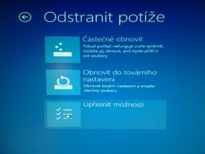 Windows-8-start-1
