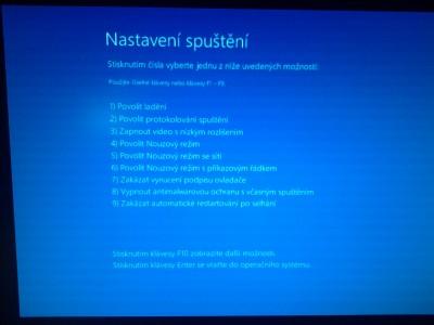 Windows-8-start-4