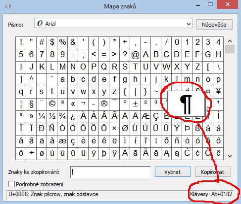 mapa-znaku