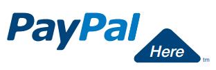 Logo PayPalu