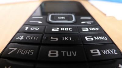 mobil