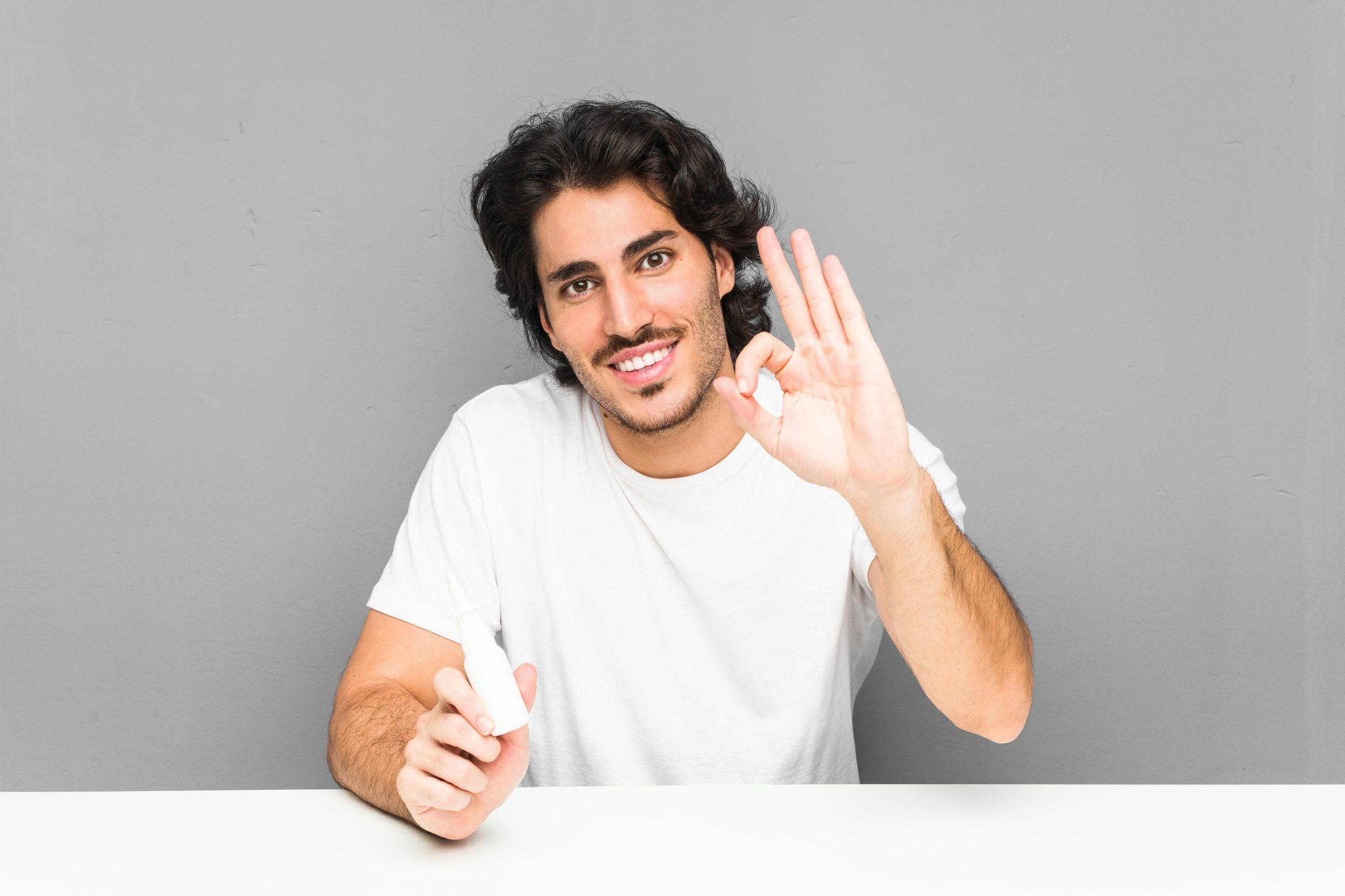 Jak pozbyć się kataru