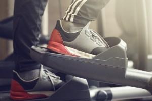 Stepper - idealny przyrząd do ćwiczeń w małym mieszkaniu