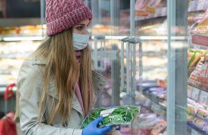 Jak bezpiecznie robić zakupy? Zasady bezpiecznych zakupów w czasie epidemii koronawirusa