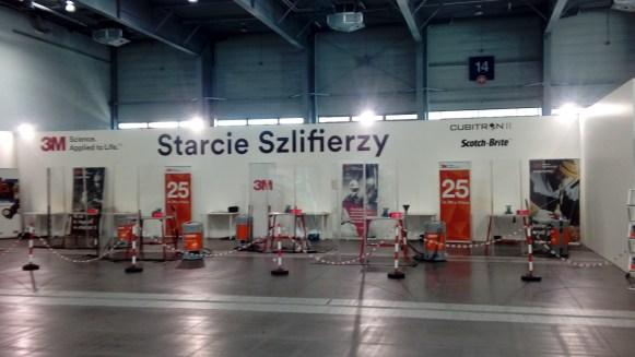 targi-itm-poznan_2017-06-08 13.49.26