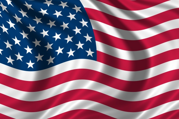 США теряет миллиард в год из-за дактилоскопии