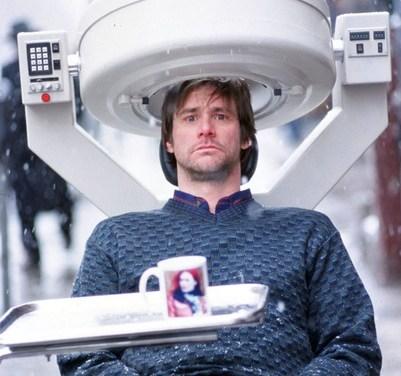 Анализ мозга заменит дактилоскопию