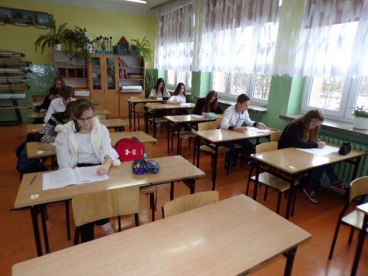 próbne-egzaminy2