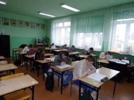 próbne-egzaminy