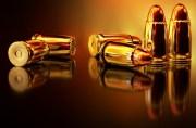 amunicji